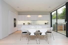 kitchen cabinets white lacquer white lacquer kitchen houzz