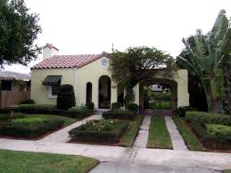 spanish style homes breakingdesign stylish small spanish style home floor plans and carpot street the yard garden