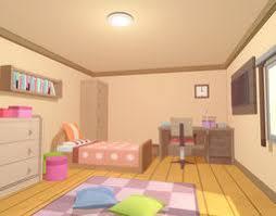 Room Game - room 3d models download 3d room files cgtrader com