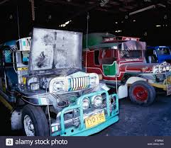 jeepney drawing sarao stock photos u0026 sarao stock images alamy