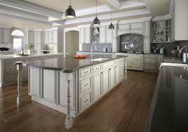 Ready To Assemble  PreAssembled Kitchen Cabinets The RTA Store - Kitchen cabinet stores
