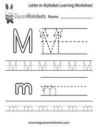 free printable tracing letter v worksheets for preschool