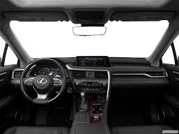 white lexus 2016 lexus rx 2016 350 platinum in uae new car prices specs reviews
