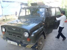 jeep vietnam sapa vietnam cavan arrowsmith u0027s blog