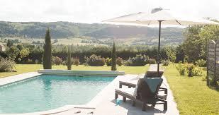chambres d hotes en dordogne chambre d hote dans le lot avec piscine concept moderne chambres