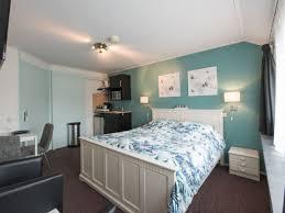 Schlafzimmerm El Komplett Ikea Uncategorized Tolles Wohn Und Schlafzimmer Mit Herrlich Wohn
