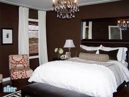 brown bedroom ideas the 25 best chocolate brown bedrooms ideas on
