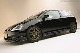 si e auto pebble 2002 honda civic mugen si images specifications and information