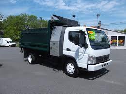 mitsubishi fuso fe 180 dump truck cooley auto cooley auto
