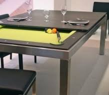Pool Table Dining Table Singapore Foosball Pool And Game Table Specialist