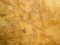 tuscan stone wallpaper brown faux wall wallpaper murals