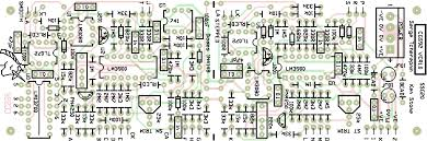 ken stone u0027s modular synthesizer