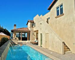 Mediterranean Home Decor Accents by 19 Stunning Mediterranean House Decoration Ideas