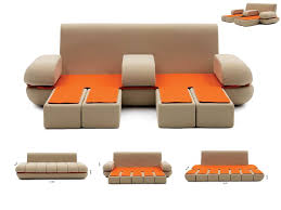 Modern Futon Sofa Bed Modern Sofa Beds For Sale Home Design The Modern Sofa Bed