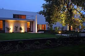 house design in uk uncategorized mansion designs in new england luxury mansion