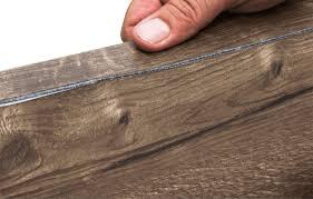 Laminate Flooring Blade Lvt Hook Blades For The Industries Hardest Lvt