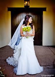 bridal hair and makeup san diego scripps seaside forum wedding with gharring