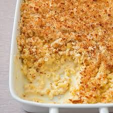 113 best Cook s Country images on Pinterest