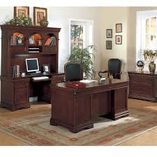 Desk Sets For Office Dallas Office Furniture Executive Desk Set Small Office Or Home