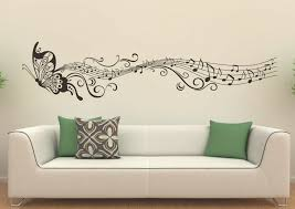 home interior wall hangings awesome wall decor home design ideas and pictures