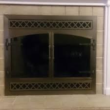 Southern Hearth And Patio Hearth And Patio Fireplace Services 9347 Kingston Pike