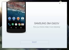root my android phone how to easily root an android device cnet