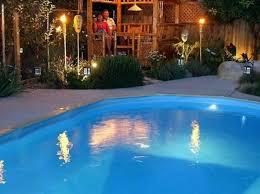best 25 above ground pool lights ideas on pinterest floating