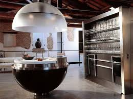 My Dream Kitchen Designs Theberry by 75 Best Amazing Kitchen Designs Images On Pinterest House Ideas