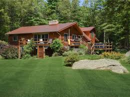 coventry real estate coventry ri homes for sale zillow
