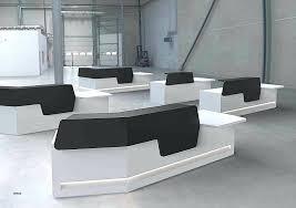 mobilier bureau design bureau professionnel ikea civilware co