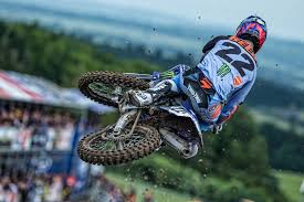 motocross racing videos insane motocross grand prix racing highlights from 2016 mxgp great