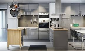 cout d une cuisine ikea déco prix d une cuisine ikea 92 nancy dubai prix d une prix