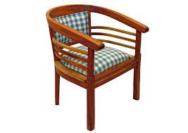 sweedish home design design ideas for swedish office chair 124 swedish home office