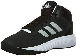 Nike Comfort Footbed Sneakers Top 10 Best Cheap Basketball Shoes Men U0027s Sneakers Under 100