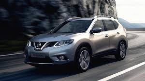 nissan qashqai 2014 price first drive all new nissan x trail top gear