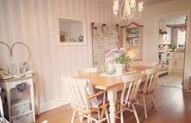 sala da pranzo country sala da pranzo shabby chic interesting shabby chic living room