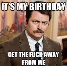 Memes Generators - 100 ultimate funny happy birthday meme s generators memes and