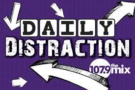 kj u0027s daily distraction wntr fm
