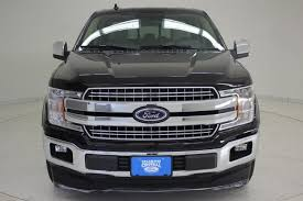 new 2018 ford f 150 near dallas north central ford vin