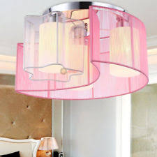 led stars moon ceiling fixture lamp chandeliers pendant light