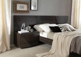 bedroom walnut bedroom furniture amish oak bedroom furniture