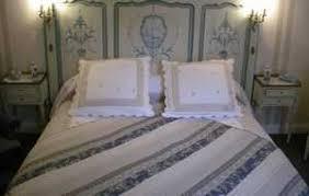 blois chambre d hote chambre d hôtes de charme à blois 41