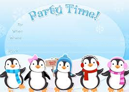 printable christmas party invitations free clipart for christmas invitations free free clipart for