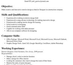 photoshop design jobs from home qualifications for interior design jobs