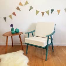 siege vintage théobald le fauteuil thonet des ées 50 meuble fauteuil siege