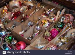 Antique Christmas Ornaments Christmas Christmas Vintage Images Ornaments Best Ideas On
