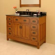 mission style bathroom vanity lighting descargas mundiales com