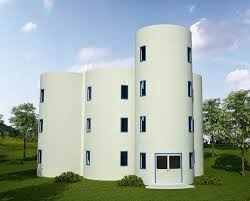 small three story house captivating small footprint house plans images best idea home