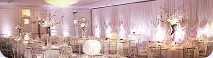 weddings venues chicago wedding venues doubletree chicago wedding locations