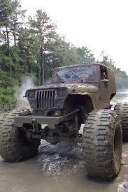 are jeeps considered trucks mudder trucks mudder trucks jeeps mondays and cars
